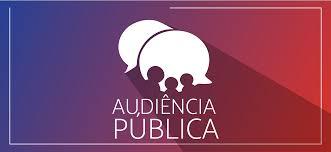 Audiência Pública Eletrônica - LDO 2021
