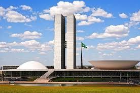 Prefeito de Bernardino Batista cumpre agenda na capital federal