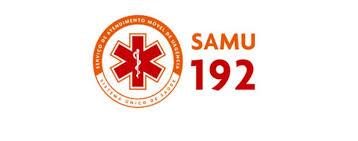 Escala de Plantão do SAMU - Março/2019