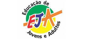 Processo seletivo simplificado para contratação de professores temporarios da  EJA em Bernardino Batista