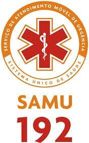 Escala de plantão do SAMU- fevereiro/2019