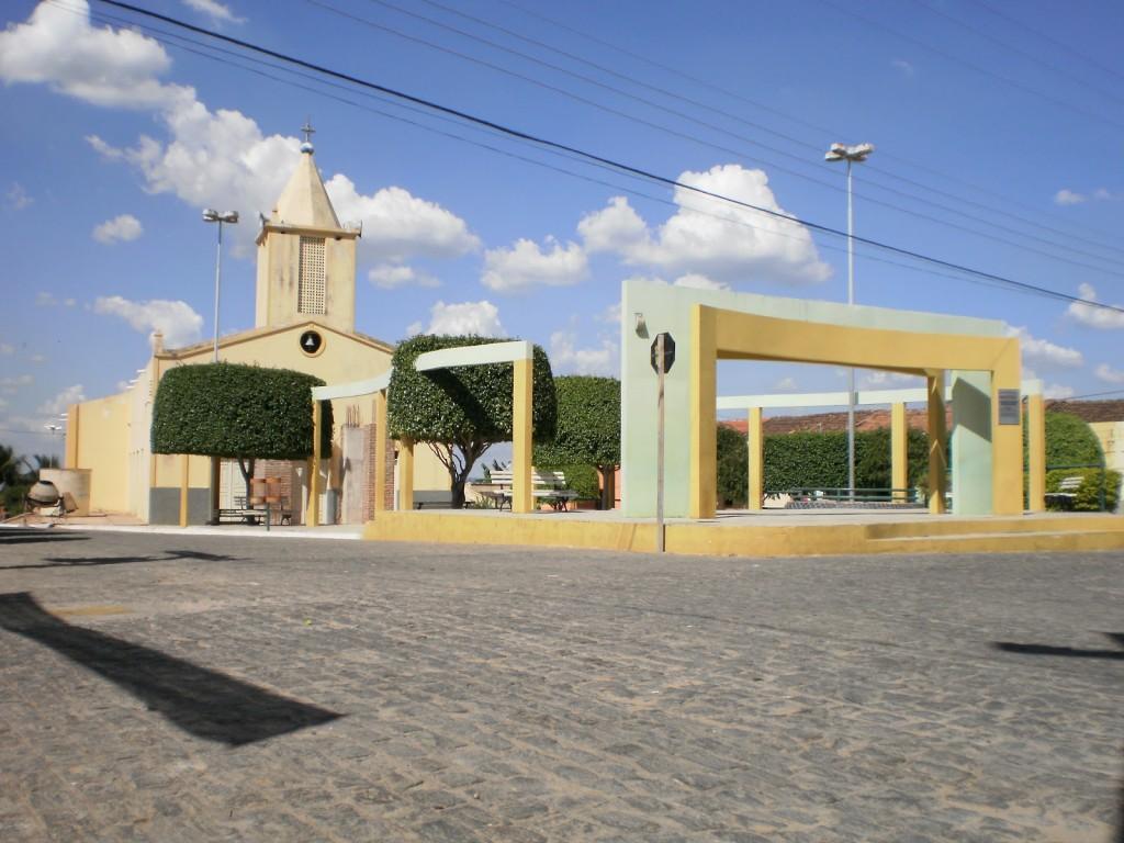 Decreto flexibiliza funcionamento de bares, toque de recolher é mantido e feriados nos dias 24 e 29 Bernardino Batista