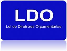 Bernardino Batista realiza Audiência Pública da LDO- Lei de Diretrizes Orçamentarias 2020