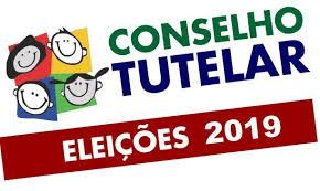 PUBLICAÇÃO DO RESULTADO DEFINITIVO DE REGISTRO DE CANDIDATURAS AO CARGO DE CONSELHEIRO TUTELAR