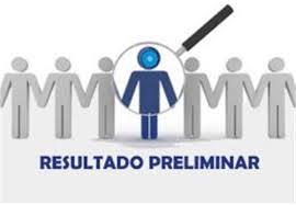 CONSELHO TUTELAR: Lista preliminar dos candidatos aprovados na prova objetiva, realizada no dia 07 de julho