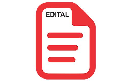 EDITAL DE RETIFICAÇÃO E PRORROGAÇÃO Nº 001/2019