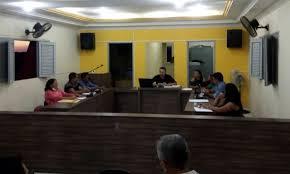 Bernardino Batista: Câmara segue orientação do TCE-PB e aprova por unanimidade as contas de 2016/2018 de Gervazio Gomes