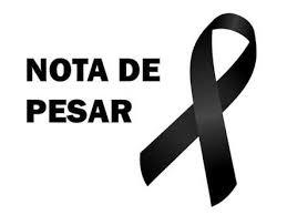Prefeito Gervazio Gomes emite nota de pesar pelo falecimento do vereador Agripino Lisboa da Hora