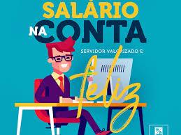 Bernardino Batista: Prefeito anuncia pagamento da folha de janeiro já com aumento salarial, gratificações e encargos