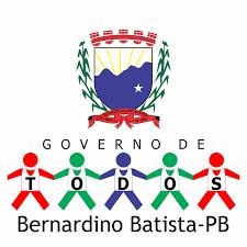 EDITAL DE CONVOCAÇÃO Nº 001/2020