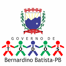 Resultado definitivo do processo seletivo para contratação temporária de Bernardino Batista