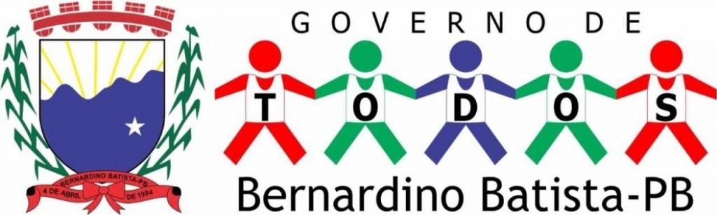 Decreto 0026/2020 é publicado adotando novas medidas complementares ao decreto municipal nº 011/2020