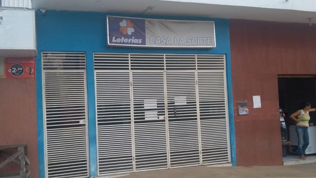 Novo decreto proíbe que correspondentes bancários atendam clientes de outros estados no município de Bernardino Batista