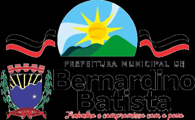 Prefeitura de Bernardino Batista divulga Resultado final do PSS 01/2021